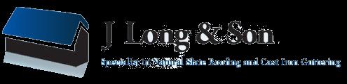 J Long & Son