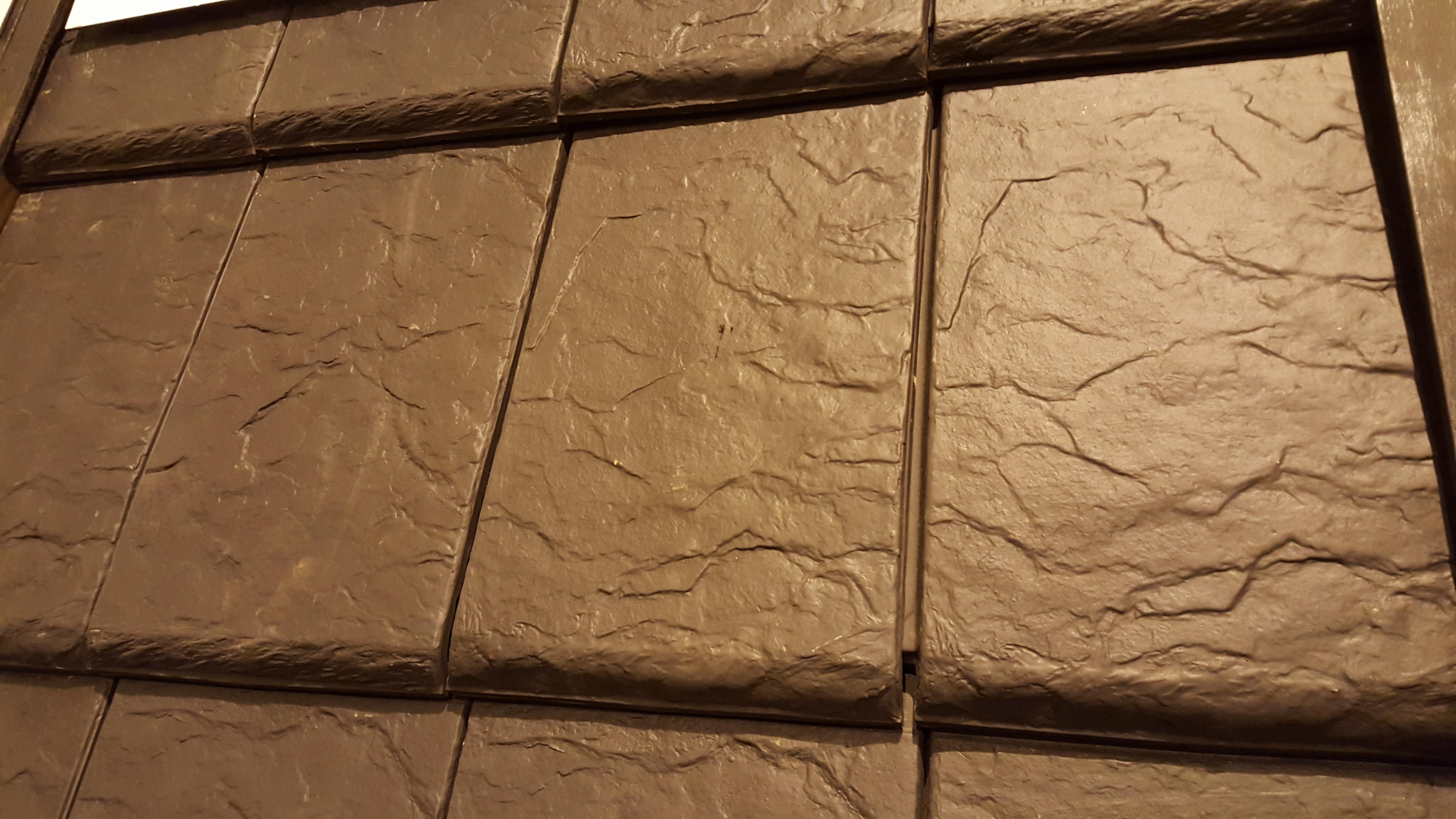 Planum Clay Tile J Long Amp Son